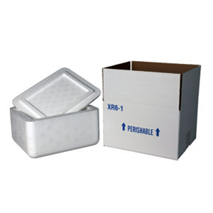 IntegritempShippingCooler