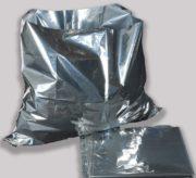 ThermaLast Bag
