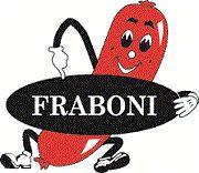 Fraboni's Sausage Co., Hibbing, MN