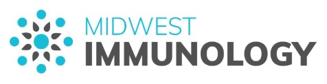 Midwest Immunology, Plymouth, MN